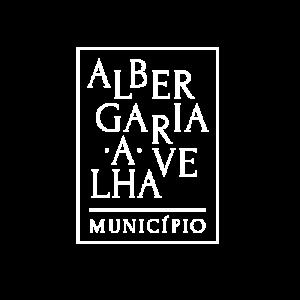 Câmara Municipal de Albergaria - Programa de reciclagem de têxteis