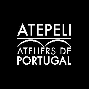 Atepeli Ateliers de Ponte de Lima- Programa de reciclagem de têxteis