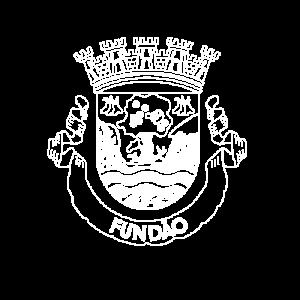 Câmara Municipal do Fundão - Programa de reciclagem de têxteis