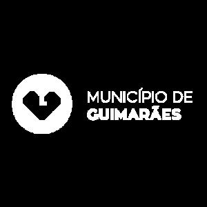 Câmara Municipal de Guimarães- Programa de reciclagem de têxteis