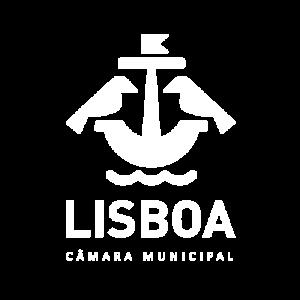 Câmara Municipal de Lisboa- Programa de reciclagem de têxteis