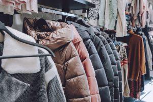 O porquê de ser necessário reduzir o desperdício têxtil