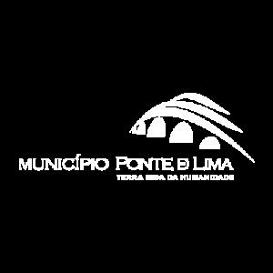 Município de Ponte de Lima - reciclagem têxtil, sustentabilidade e economia circular
