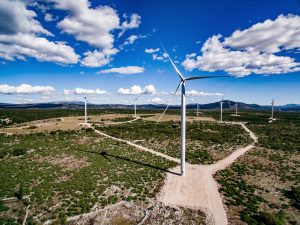 Portugal e sustentabilidade